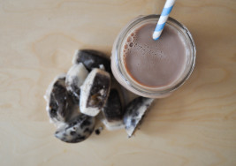 14 Random Things You Should Be Putting in Your Chocolate Milk, and 5 That You Shouldn't