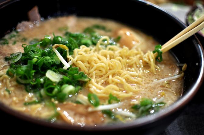 aftan-eats-daikokuya-ramen