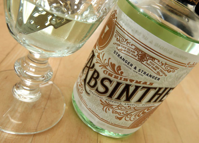 Strongest Alcohol In The World >> The 9 Strongest Liquors In The World