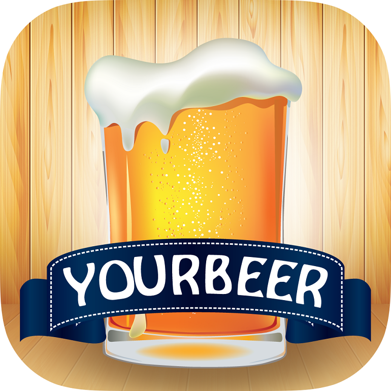 Spoon- YourBeer Icon