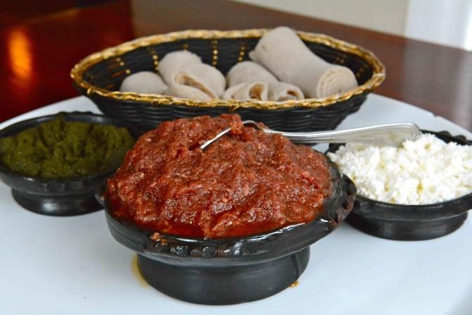 Best Prepared Foods Washington Dc