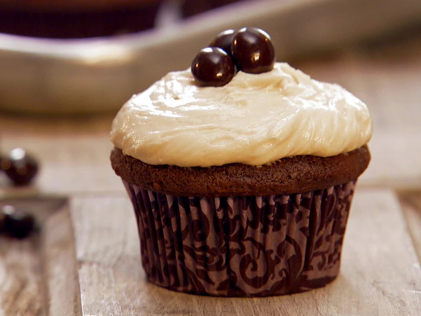 19 creative ways to cook with coffee | Lifestyle News for College ...