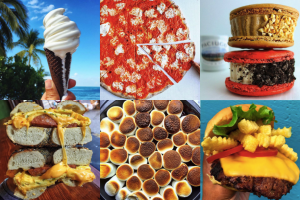 24 January #SpoonFeed Photos Better Than Any New Year's Resolution