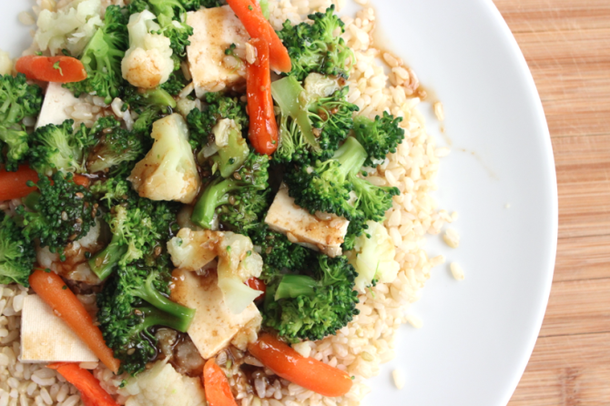 Baker_Katherine_Final_Tofu_Vegetable_stirfry_vegan1-670x446