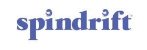 Spindrift Logo NoSwirl Large (1)