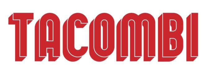 tacombi_logo