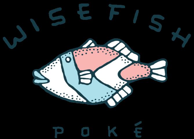 wisefish_logo