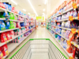 5 Major Differences Between Grocery Stores in the US and the UK