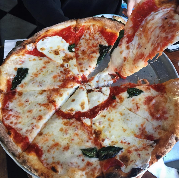 50 Places To Eat In Essex County New Jersey Before You Die