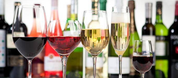 Kết quả hình ảnh cho wine