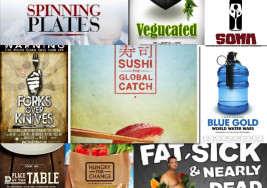9 Life-Changing Food Documentaries You Can Watch On Netflix