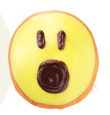 Krispy Kreme Doughnuts Inc.