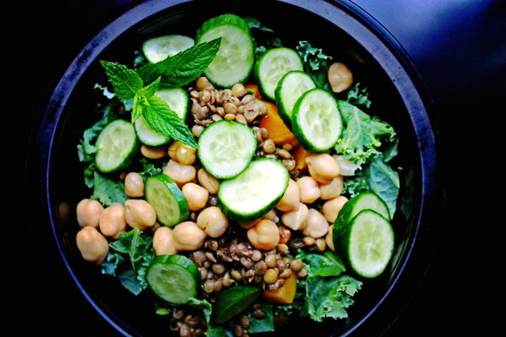 salad-lover