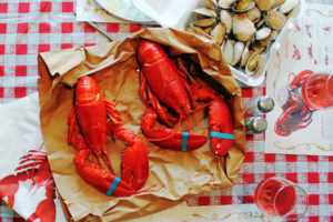 Why Plum Beach Lobster Farm Is the Only Place You Should Get Lobster in Maine