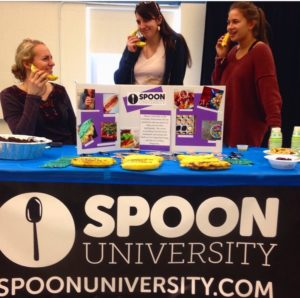 9 Reasons Why You Should Join Spoon University at UNH