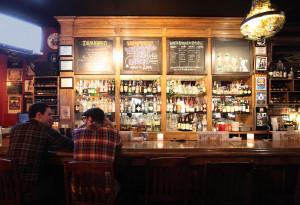 Photo courtesy of homewetbar.com