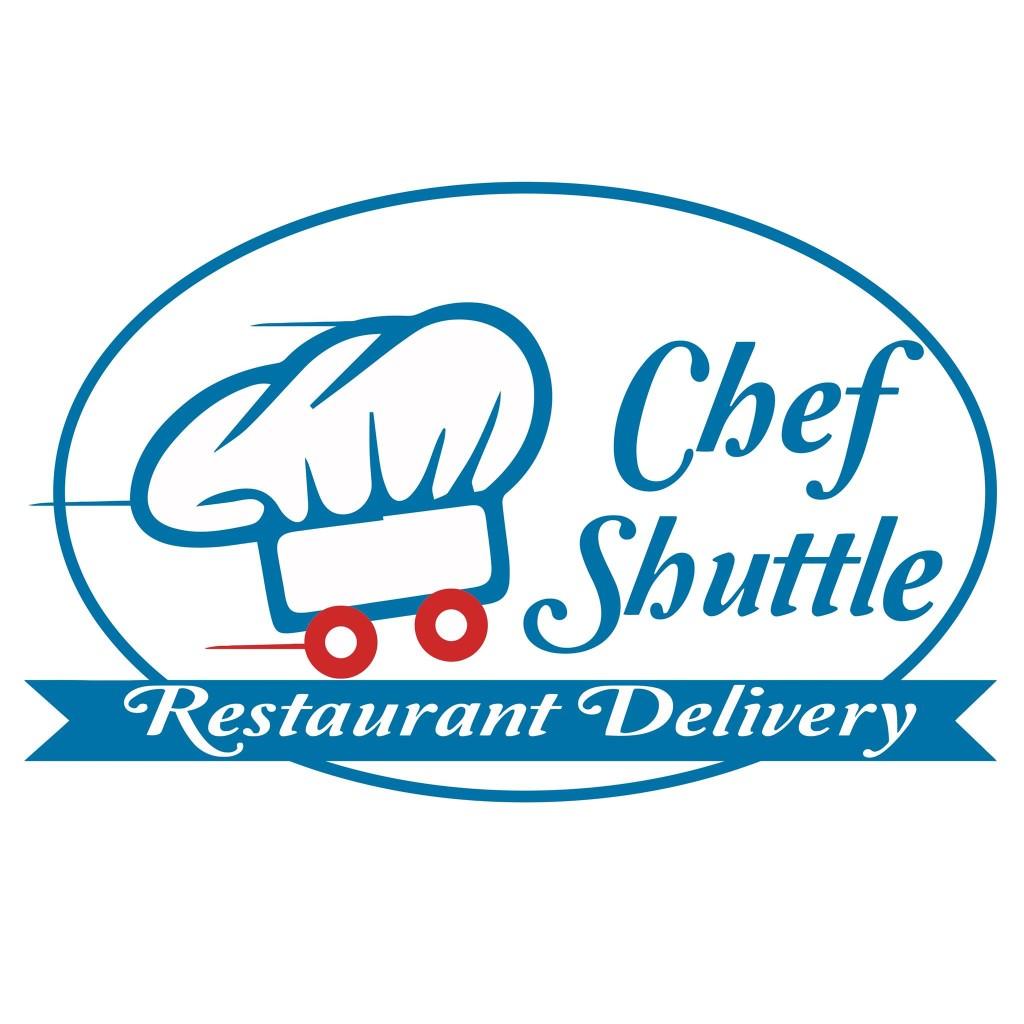 Photo courtesy of chefshuttle.com