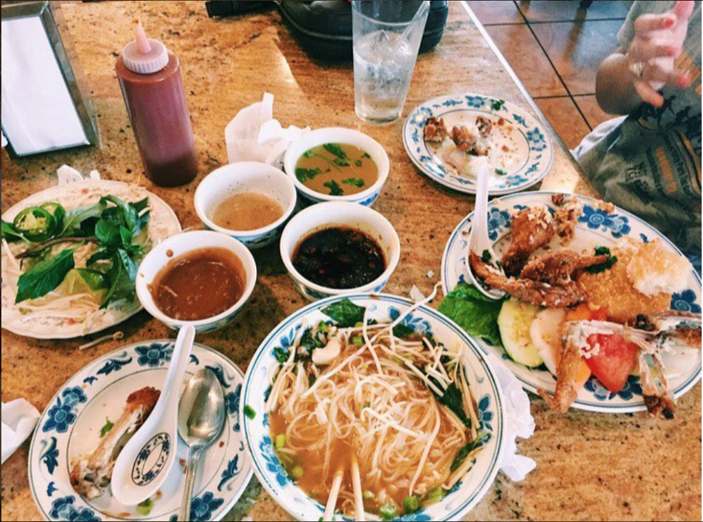 asian food in new orleans