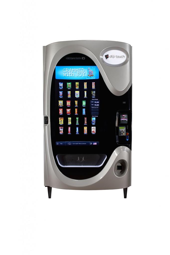 40051diji_touch_4759-machine