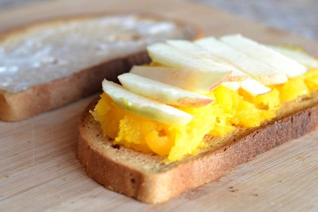 Photo courtesy of kitchen-toasted.com