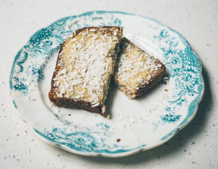 Toast-016-2