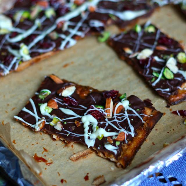 Photo courtesy of getoffyourtushandcook.com