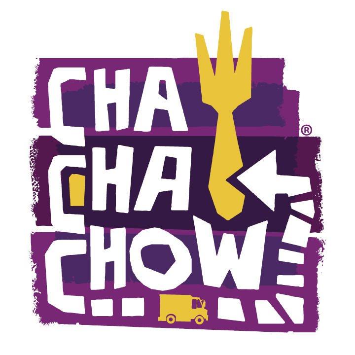 Photo courtesy of Cha Cha Chow