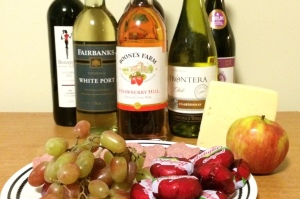 6 Affordable Classy Wines For Students On A Budget