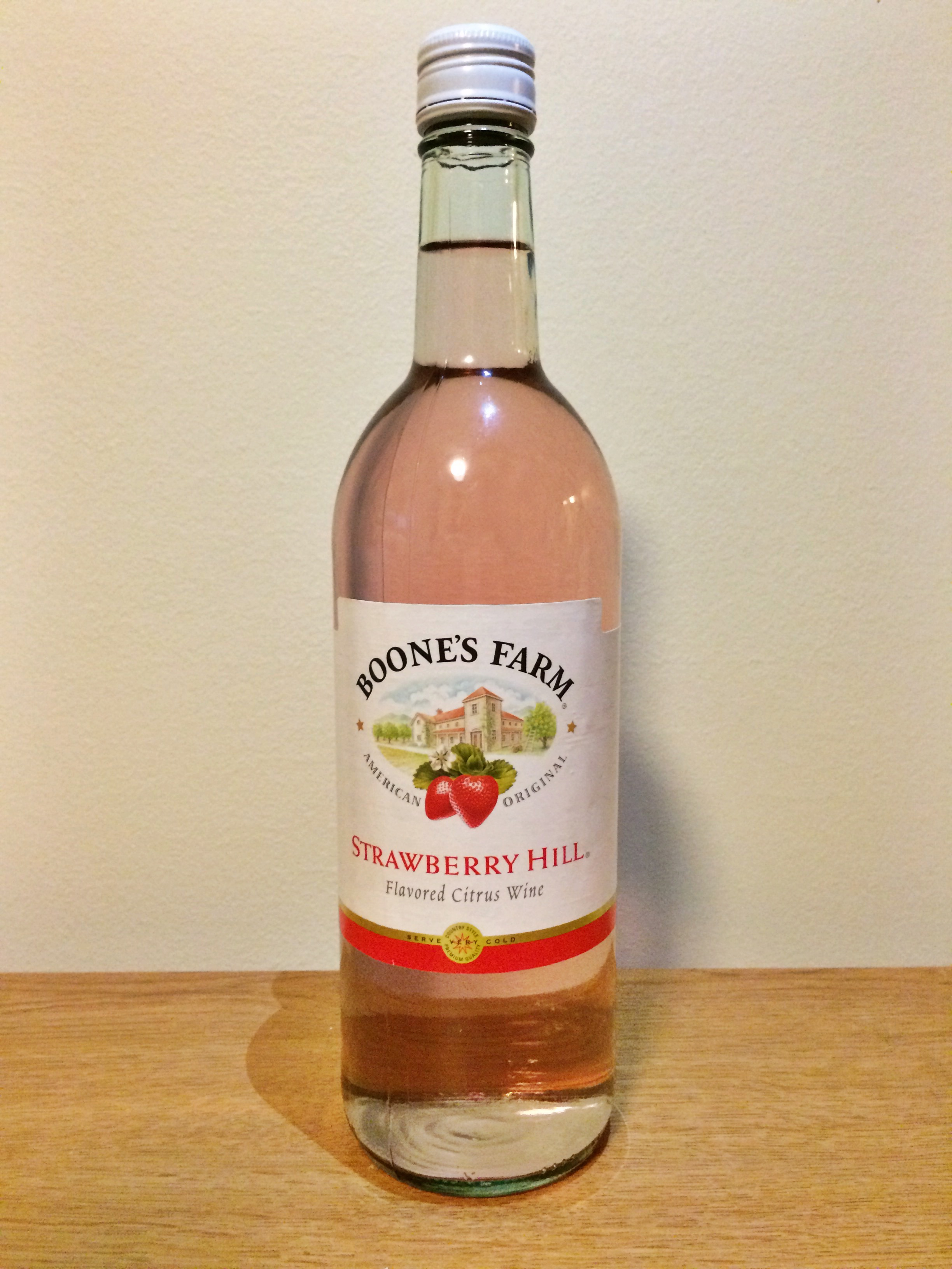boones farm wine in spain essay Boones farm strawberry hill $399 product code: 3973 size: 750ml  fruit wine $399 qty add to cart -or- checkout with paypal share.