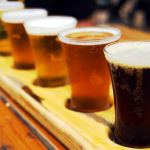 7 Beers You Thought Only Existed In Your Wildest Dreams