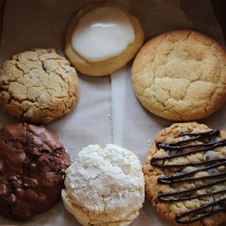 The Pros and Cons of Your Favorite St. Louis Cookie Stores