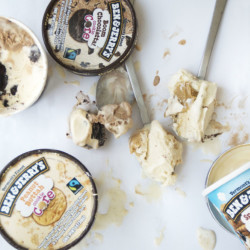 The Scoop on 7 Unique Ben and Jerry's Flavors Perfect for Free Cone Day