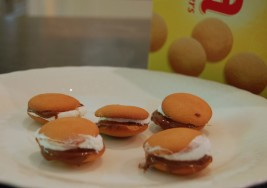5 Creative Ways to Eat Nilla Wafers You Wish You Thought of Sooner