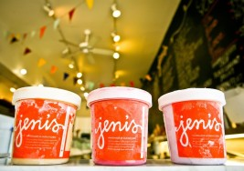 Why the Jeni's Splendid Ice Cream Opening is Changing STL's Dessert Game