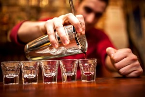 9 of the Most Outrageous Liquor Laws in the US