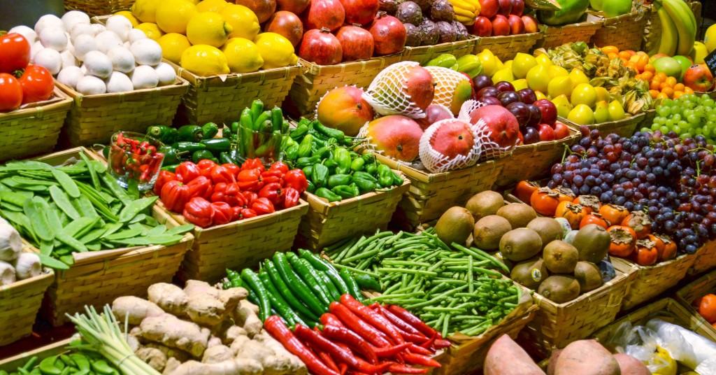 Photo courtesy of 112.international.com