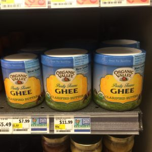 7 Price Tags That Prove Whole Foods Has Gone Too Far