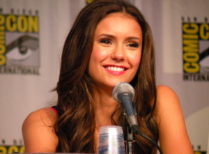 5 Ways to Eat Like Nina Dobrev