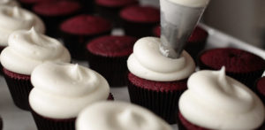 5 Cupcakes You Need to Order From Georgetown Cupcake, According to Its Employees