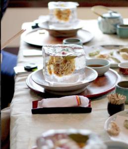 Photo courtesy of @foodbyus.au on Instagram