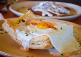 31 Things To Eat In San Diego Before You Die