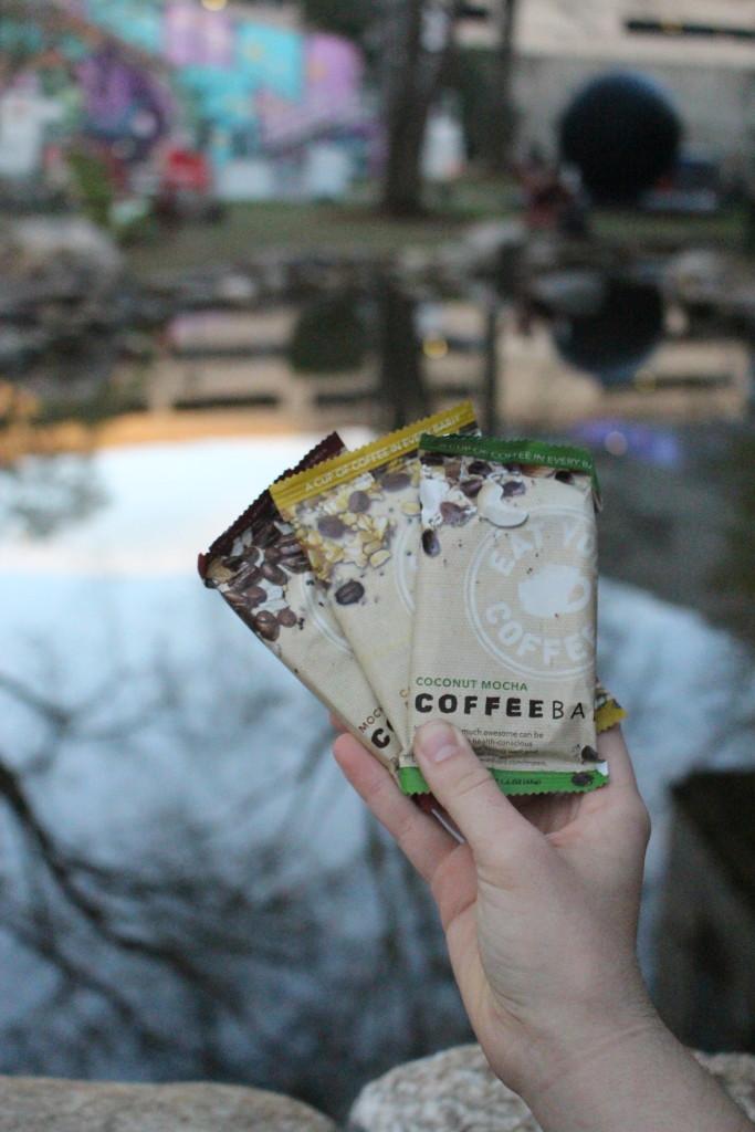 CoffeeBars
