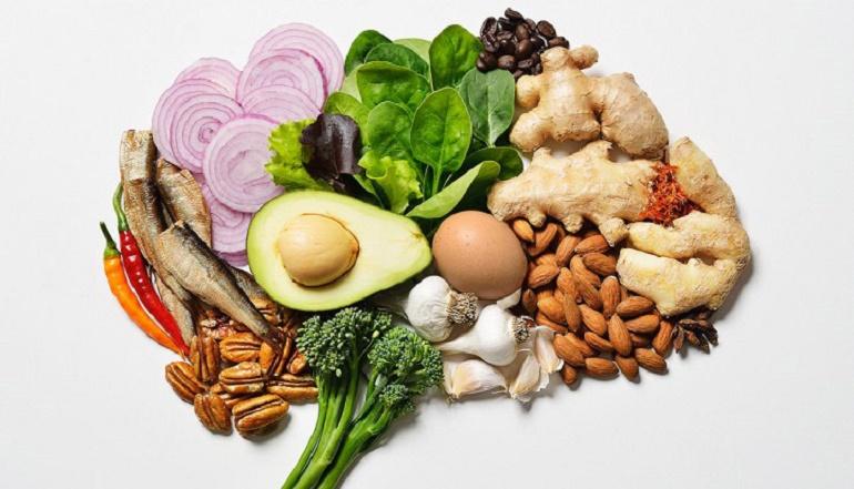 experiential diet