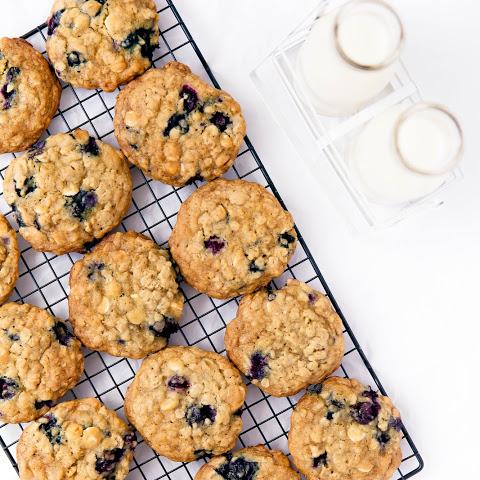 app cookie