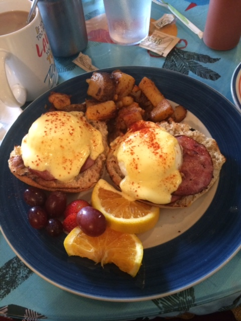 The 5 Best Breakfast Restaurants In Boone