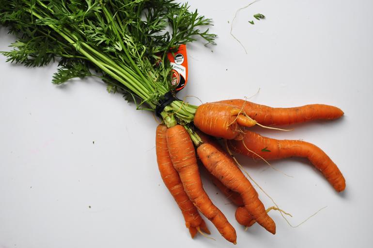 carrots_1