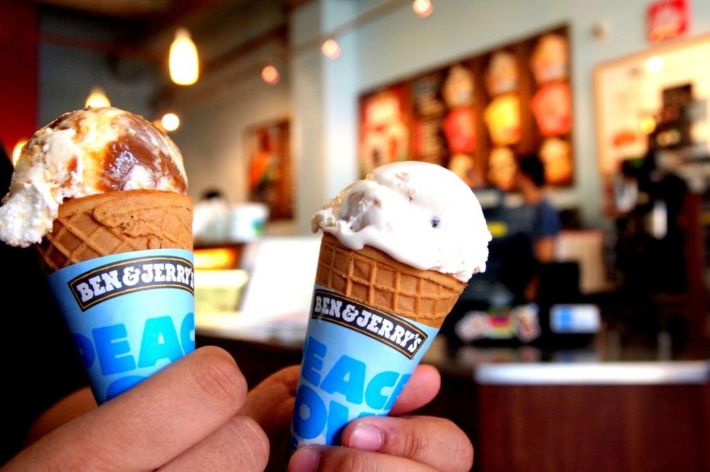 icecream-1024x681