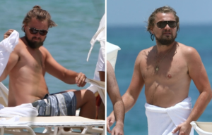 A Breakdown of Why the Dad Bod Trend Sucks For BOTH Genders