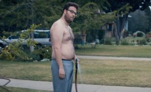Why It's Time to Stop Laughing About the Dad Bod and Start Talking About Male Body Shaming