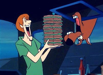 When Ur Dog Eats Ur Chocolate